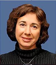 Dr.-Tanya-Gurewitz