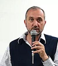 Prof.-Aaron-Cohen