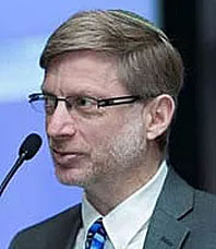 Professor-Jeff-Hausdorff