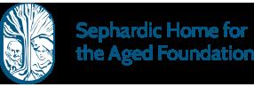 logo-sephardic-home