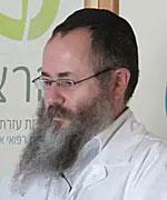 Yakir Kaufman, MD, MPH