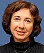 Tanya Gurevich, MD