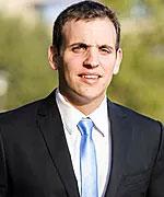 Uri P. Hadelsberg, MD