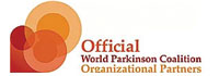 logo world parkinson coalition